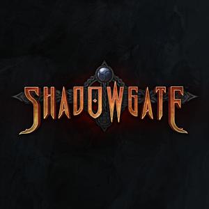 Test du jeu: Shadowgate