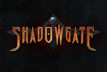 Test du jeu: Shadowgate