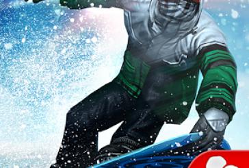 Test du jeu: Snowboard Party 2