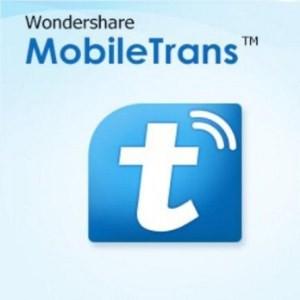 Read more about the article Wondershare MobileTrans: Transferez vos téléphones!