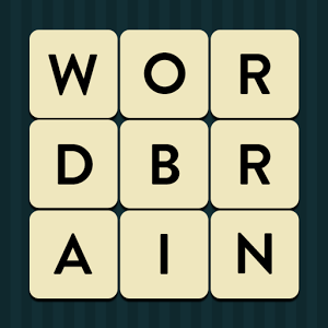 Test du jeu: WordBrain