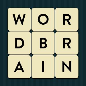 Read more about the article Test du jeu: WordBrain