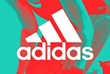 Adidas Courir & Entraînement