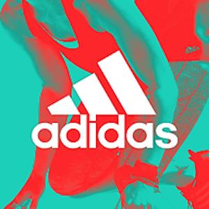 Read more about the article Adidas Courir & Entraînement