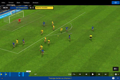 footballmanagertouch20161