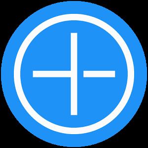 Optimisation de batterie: Une application dédiée