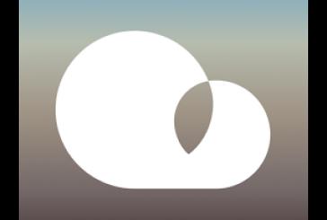 Plume: être informé du niveau de pollution