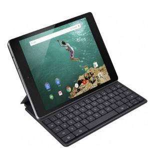 Read more about the article Présentation de la tablette Pixel C