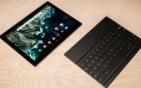 tablette Pixel C b