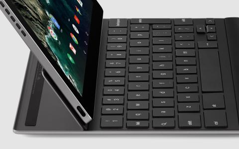 tablette Pixel C c