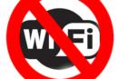 Tuto: Comment virer quelqu'un d'un réseau Wifi!
