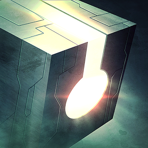 Read more about the article Test du jeu: Atomi, puzzle game !