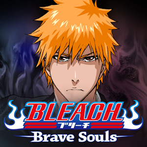 Test du jeu: BLEACH Brave Souls