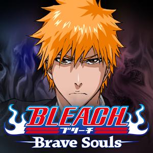 Test du jeu: BLEACH Brave Souls