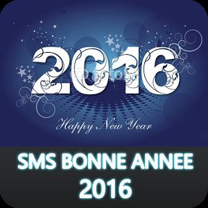 Bonne année 2016 à toutes et à tous !