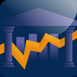 Bourse Direct: Finance et Bourse sur Android