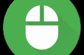 DroidMote contrôle un autre Android