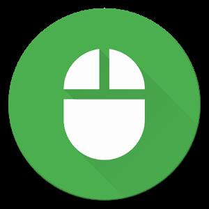 Read more about the article DroidMote contrôle un autre Android