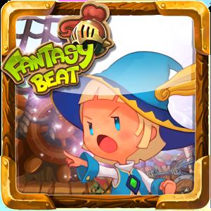 Read more about the article Test du jeu: FantasyBeat, jeu de rythme !