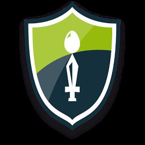 ConfigurerFeat VPN avec Hide My Ass