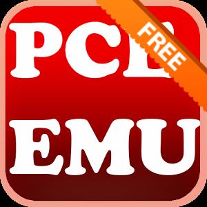 Read more about the article PCE.emu Free émule la PC Engine
