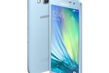 Tutoriel: Rooter le Galaxy A3