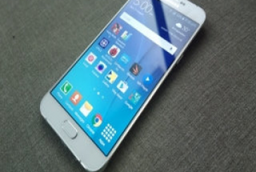 Tutoriel: Rooter le Galaxy A8