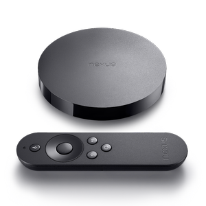 Read more about the article Rooter le Nexus Player très facilement