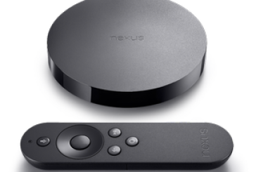 Rooter le Nexus Player très facilement