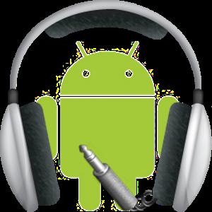 SoundAbout: Diffusion de son à la carte