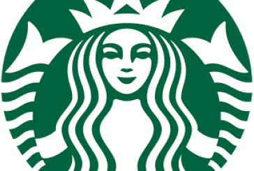 Starbucks: L'application officielle