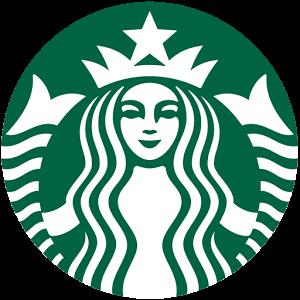 Starbucks: L'application officielle