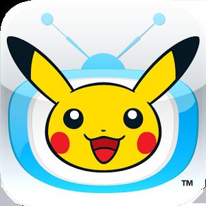 TV Pokémon: Suivre toutes les aventures