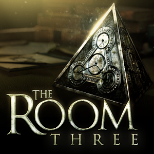 Read more about the article Test du jeu: The Room Three