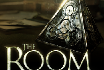 Test du jeu: The Room Three