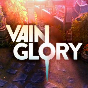 Read more about the article Test du jeu: Vainglory, MOBA en temps réel