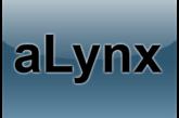 aLynx émule la portable Lynx d'Atari