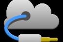 Beat: Cloud et Music Player