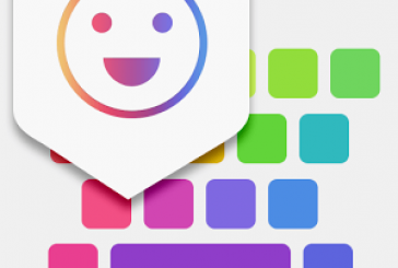 iKeyboard: Un clavier personnalisable