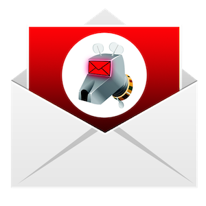 K-9 Mail: Un client Mail pour Android