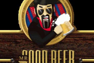 MisterGoodBeer: Des bières pas chères!