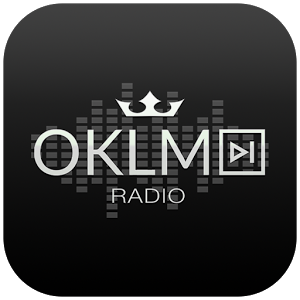 OKLM Radio: La radio RAP de Booba!