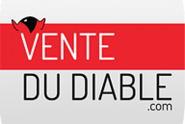 Vente du diable: L'application officielle du site!