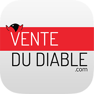 Read more about the article Vente du diable: L'application officielle du site!
