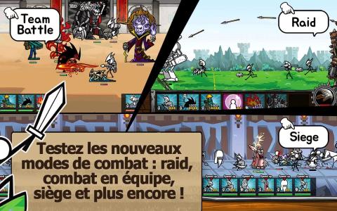 Cartoon Wars 3 c