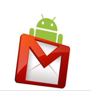Read more about the article Gmail offre deux nouvelles fonctionnalités