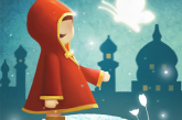 Test du jeu: Lost Journey