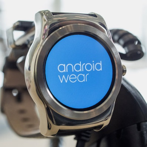 Marshmallow arrive sur Android Wear