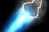 Test du jeu: Retro Rat Race