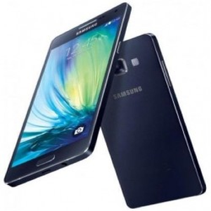 Rooter le Samsung Galaxy A5